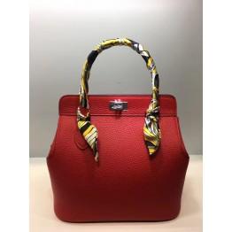 2017 Genuine Leather women designer Brand Lock Bucket Hasp Luxury handbags Crossbody Purse lady Messenger knit Shoulder tote Bag